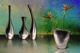 Compositionwithvases